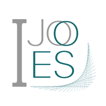 IJOOES | International Journal of Occupational and Environmental Safety