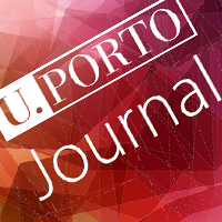 U.Porto Journal of Engineering