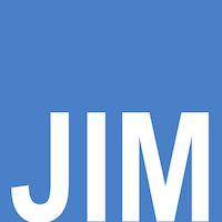 JIM Logotipo